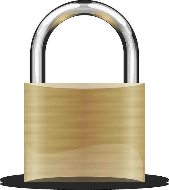 padlock-308589_640