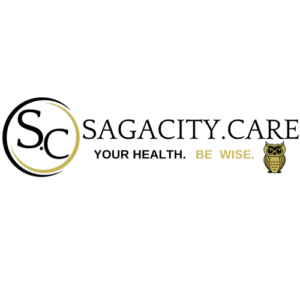Logo_FullLandscape_VegasGold_500x500_Final