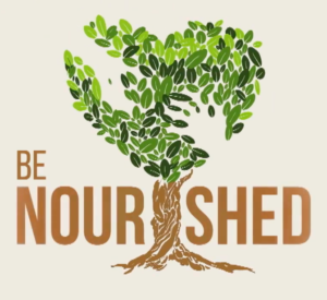 BE NOURISHED VIDEOS