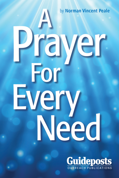 018-46047_fy19_prayer_for_every_need