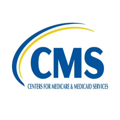 FINAL_Centers_for_Medicare_and_Medicaid_Services_logo_2014 - Copy_4