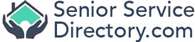 SeniorServiceDirectory_logo-1