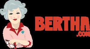 auntbertha_logo