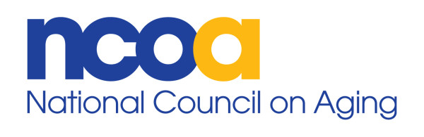 ncoa-logo-600x195