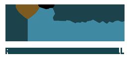 senior-blue-book-logo