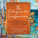 The_Caregiver's_Companion
