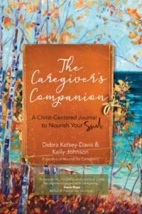 The_Caregiver's_Companion