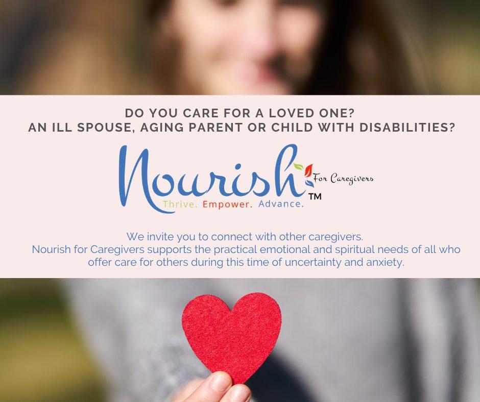 Nourish Virtual FB Post_Heart